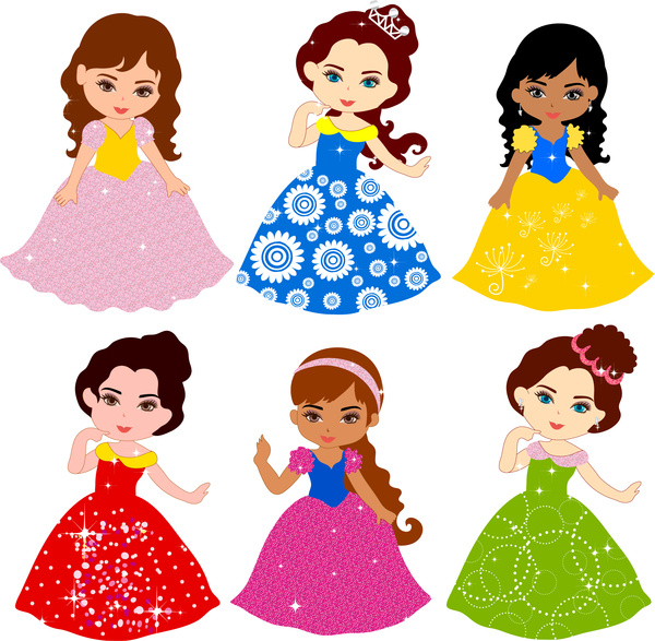 Baby Frock Design Free Download
