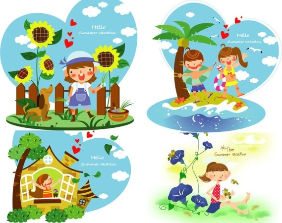 Fence Vector Free Vector Download 157 Free Vector For