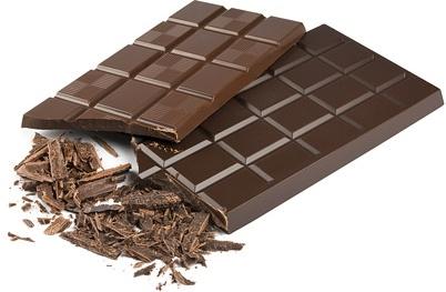 chocolate boutique picture