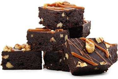 chocolate cake boutique picture