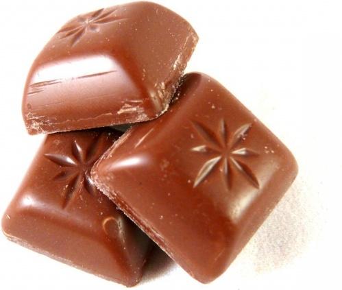 chocolate food cocoa