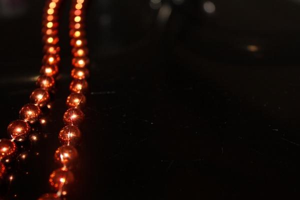 christmas decoration background 001