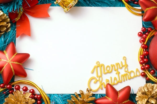 christmas borders free stock photos download 2341 free stock photos for commercial use format hd high resolution jpg images