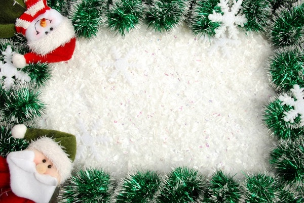 christmas borders free stock photos download 2341 free stock photos for commercial use format hd high resolution jpg images - Christmas Border