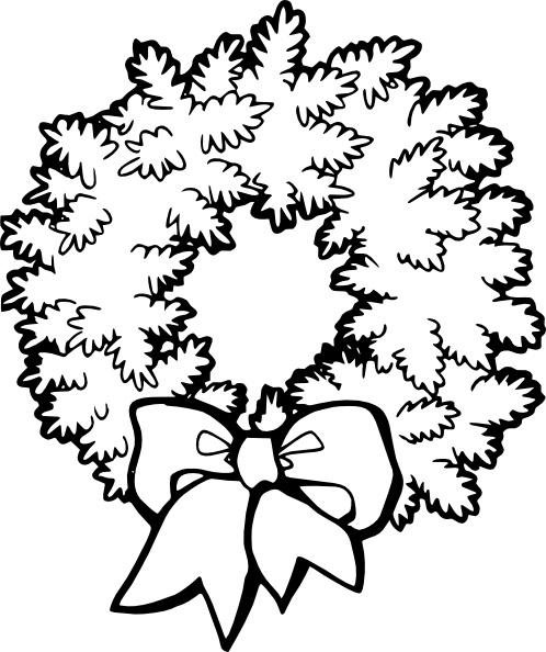 christmas stuff clip art free vector 24727kb