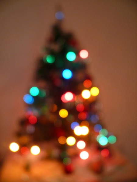 Free christmas images free stock photos download (2,160 Free stock ...