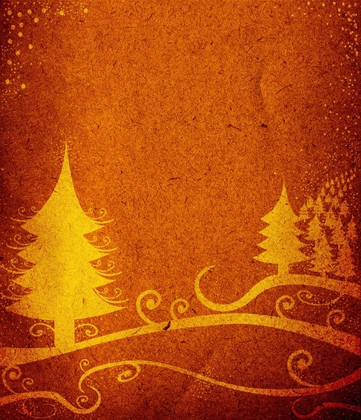 christmas tree nostalgia shading background 02 hd picture
