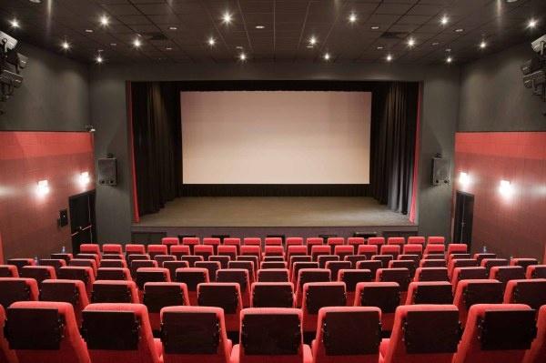 cinema picture 6