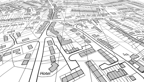 City map design elements vector Free vector in Encapsulated ... City Map Vector on hand drawn city map, design city map, city center map, dragon city map, graphic city map, imperial city map, new york city road map, photoshop tutorial city map, art city map, hudson city map, tech city map, custom city map, mega city map, eagle city map,