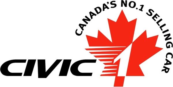 Free Honda Civic Vector Free Vector Download  45 Free
