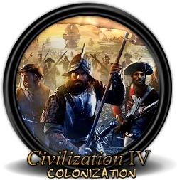 Civilization IV Colonization 2