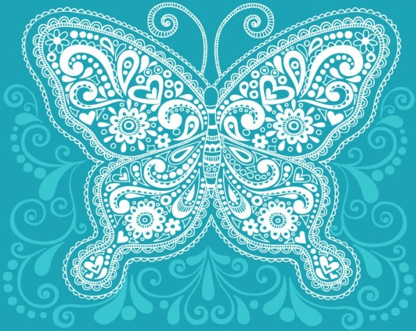pattern free vector download  18 790 free vector  for lace vector background lace vector images