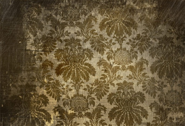 classic pattern background highdefinition picture