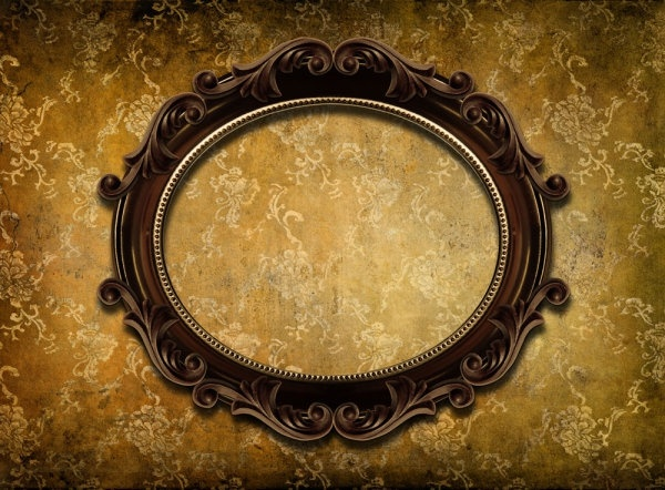 classic retro woodgrain texture 05 hd pictures
