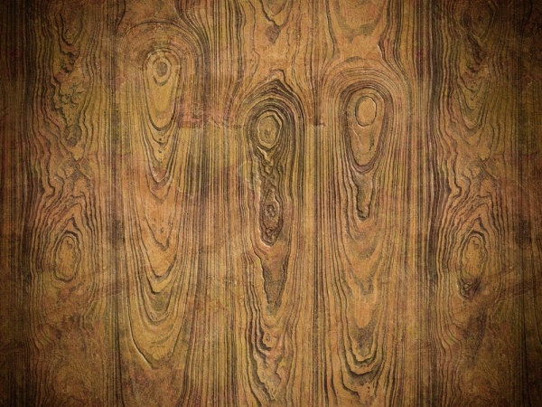 classic retro woodgrain texture hd pictures