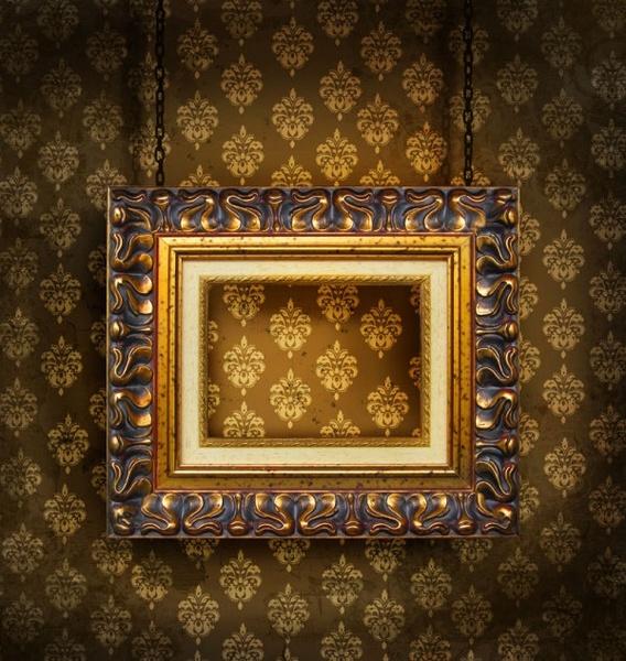 Wood Wallpaper Hd Free Stock Photos Download 7429 Free