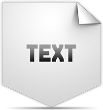 Clipping Text