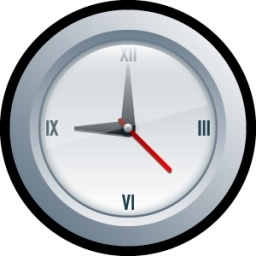 Rocketdock Clock Icon Free Icon Download 15 678 Free Icon For Commercial Use Format Ico Png Sort By Popular First