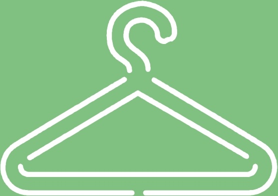 Closet Free Vector Download 22 Free Vector For
