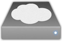 Cloud hd