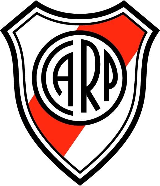 club atletico river plate de san antonio de areco