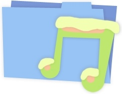 CM B Music 1