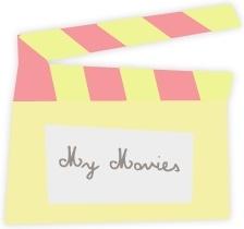 CM Movies
