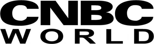 cnbc world