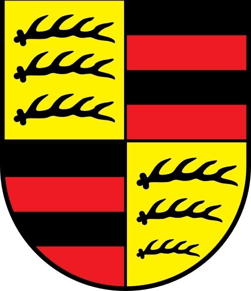 Wappen Vector