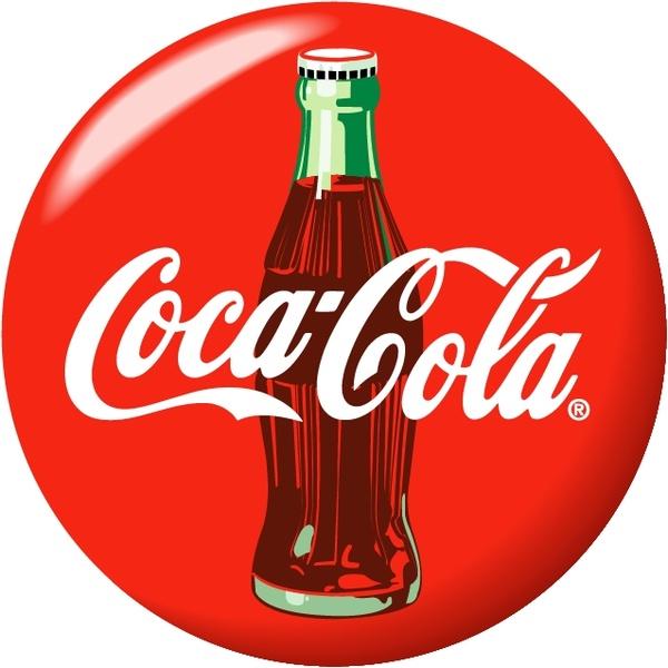 coca cola 15 free vector in encapsulated postscript eps eps rh all free download com coca cola vector logo free coca cola vector logo free download