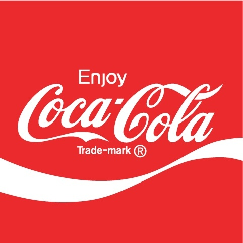 Coca-Cola Company Executive Job Recruitment (4 Positions)