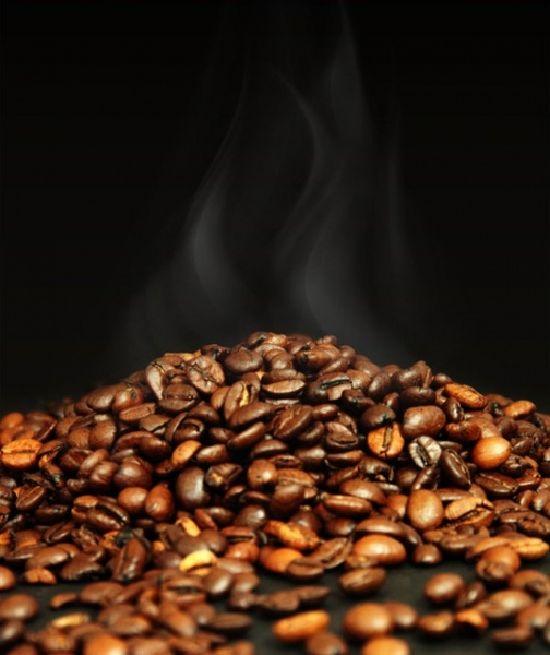coffee beans poster 04 hd pictures