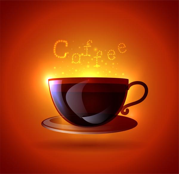 Coffee Cup Vector Free Vector Download 2 251 Free Vector