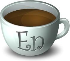 Coffee Encore