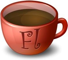 Coffee Flash