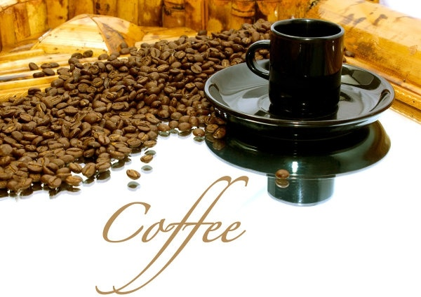 coffee hd picture 2
