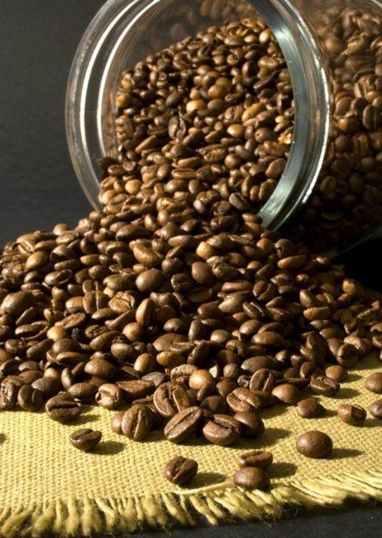 coffee hd picture 3