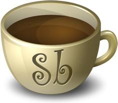 Coffee SoundBooth