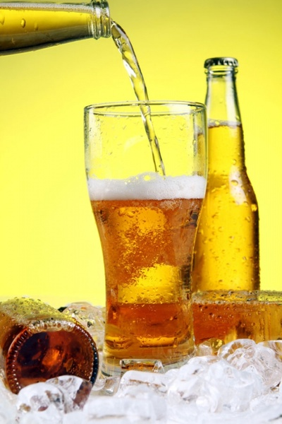 cold beer 01 hd picture