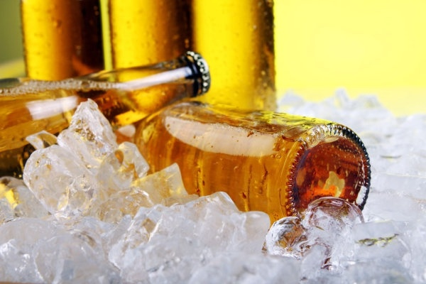 cold beer 05 hd picture