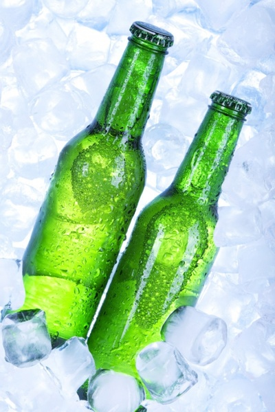 cold beer 09 hd pictures free stock photos in image format jpg