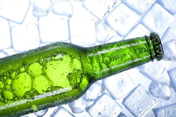 cold beer 10 hd picture