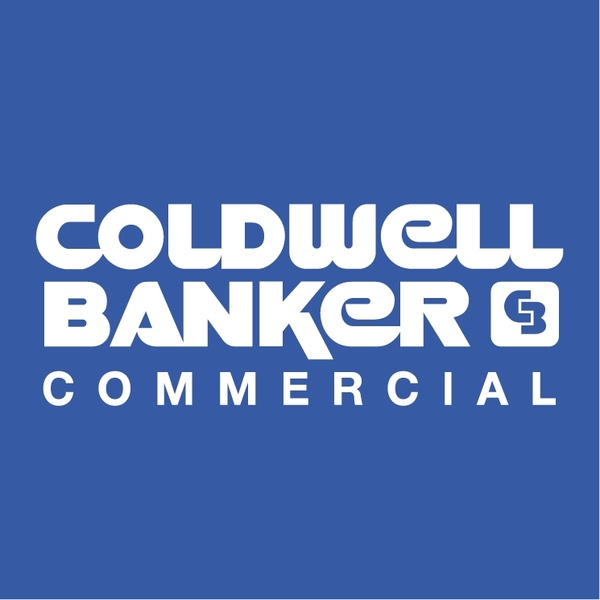 coldwell banker 1