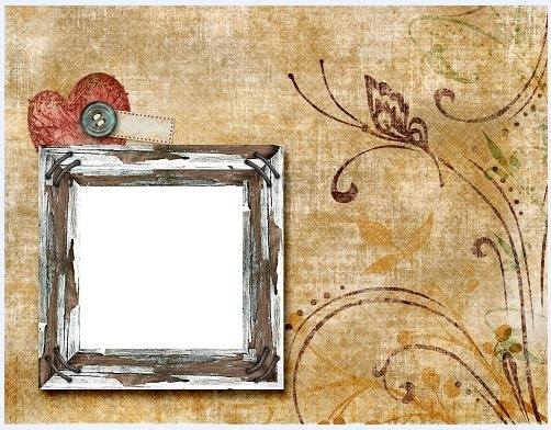 photo frames design free psd download  763 free psd  for