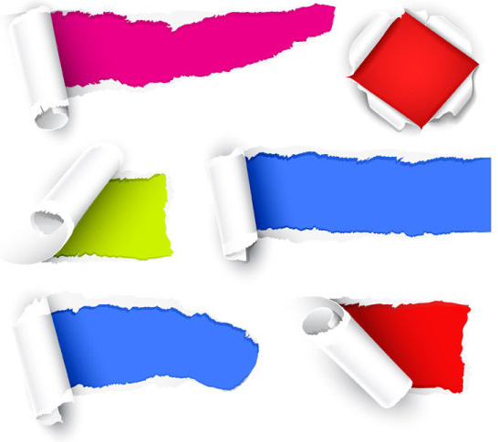 color stickers vector free vector in encapsulated postscript eps
