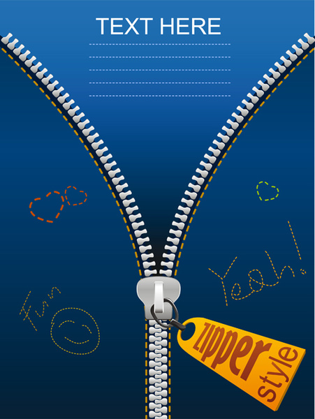 zipper vector free vector download 40 free vector for