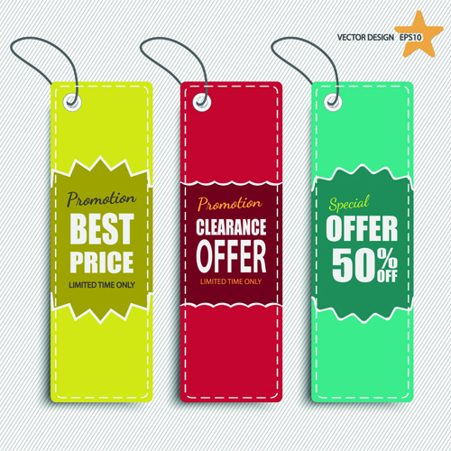template for price tags - price tag free vector download 2 239 free vector for
