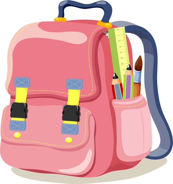school bags vector images free vector download  1 953 free Family Car Clip Art Hybrid Car Clip Art