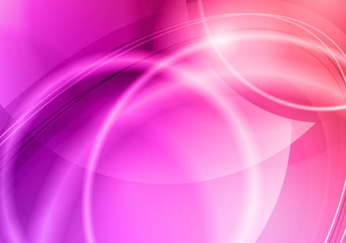 colorful halo background 03 vector