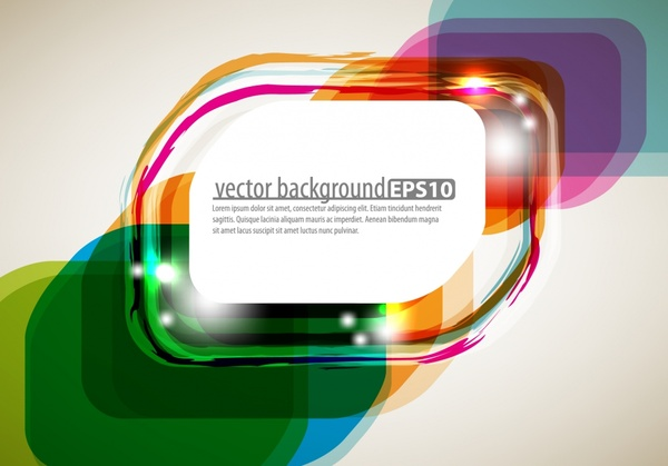 technology background shiny modern colorful blurred abstract decor